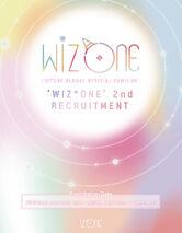 2nd Recruitment English