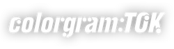 ColorgramTOK Logo.png