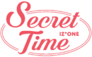 Secret time logo 1.png