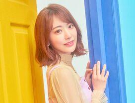 COLORIZ Photobook Color Ver Sakura 6