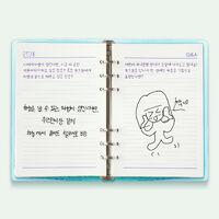 Chaewon's Diary2