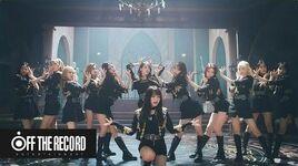 IZ*ONE (아이즈원) - 'Vampire' MV-0