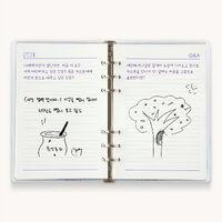 Minju's Diary2