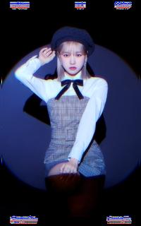 Yuri Scene 2 Film