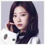 MinjuSukitoIwasetaiAlbum