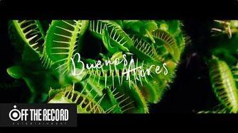 IZ*ONE (아이즈원) - Buenos Aires MV Teaser 2