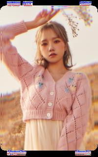Yuri Scene 1 Film