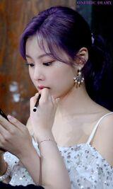 SSS Behind Hyewon5