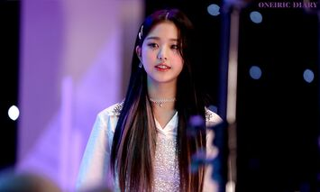 SSS Behind Wonyoung2