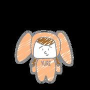 Yuri Character .png