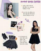 IZONE Oneiric Diary Lookbook Eunbi