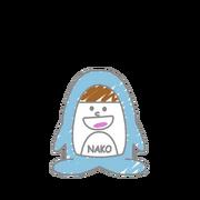 Nako Character.png