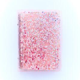 Sakura Diary Teaser