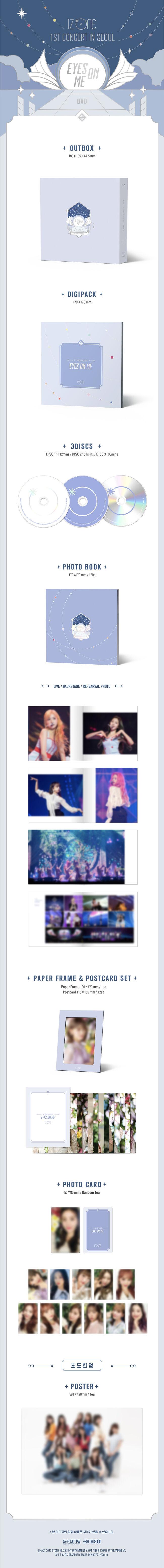 EOM Seoul DVD Preview.jpg
