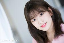 Naver x Dispatch Yujin 3