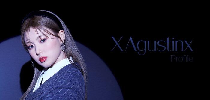 XAgustinx Profile.jpg