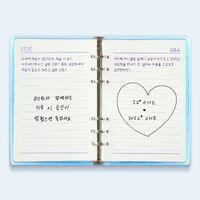 Nako's Diary2