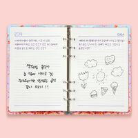 Hyewon's Diary2