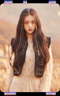 Wonyoung Scene 1 Film