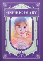 Oneiric Diary Oneiric Chaewon