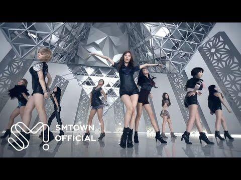 Girls'_Generation_소녀시대_'The_Boys'_MV_(KOR_Ver.)