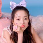 Wonyoung Pairings Icon.jpg
