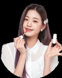 Wonyoung colorgrampick.png