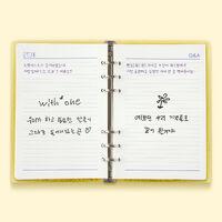 Yena's Diary4