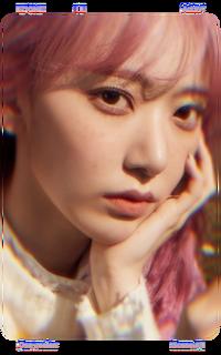 Sakura Scene 1 Film