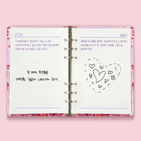 Wonyoung's Diary2