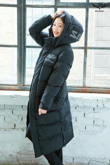 IZONE x Salewa Wonyoung 4