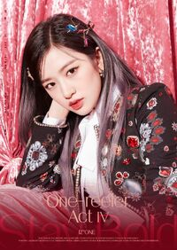 Yujin One-reeler Scene 3