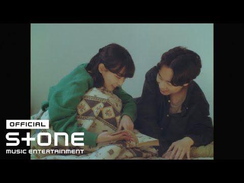 -Rewind_-_Blossom-_IZ*ONE(아이즈원)_-_3!4!_MV_Teaser