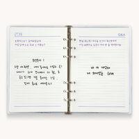 Minju's Diary4