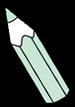 Chaewon Pencil