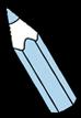 Nako Pencil