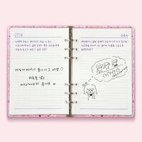 Sakura's Diary2