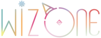 WIZ*ONE Logo.png