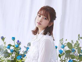 COLORIZ Photobook Rose Ver Yujin 2