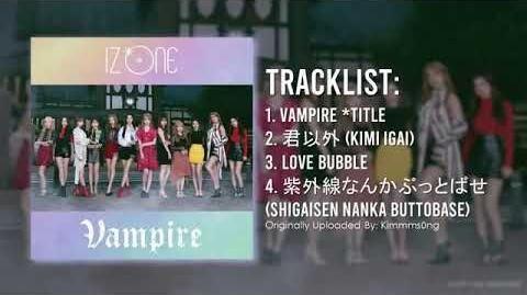 Full_Album_IZ*ONE_(아이즈원)_-_VAMPIRE_(3rd_Japan_Album)