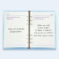 Nako's Diary3