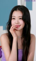 Oneiric Diary Behind Wonyoung2