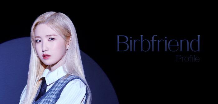 Birbfriend Profile.jpg