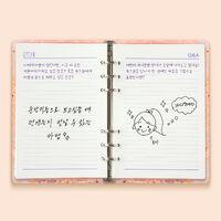Hitomi's Diary2