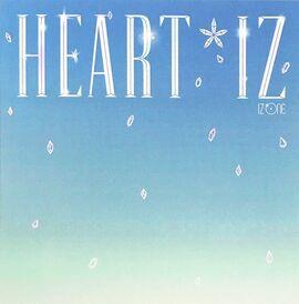 HEARTIZ Sapphire Ver..jpg