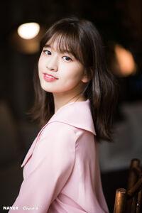 Naver x Dispatch Yujin 7