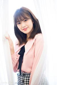 Naver x Dispatch Yujin 4
