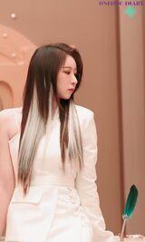 SSS Behind Chaeyeon4