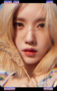 Eunbi Scene 1 Film