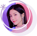 Eunbi Private Mail icon.png